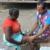 ACT-Suriname neemt deel aan 'Dag der Traditionele Medische Systemen'