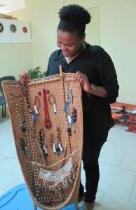 xanegay sabajo_crafts