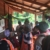 Partnerschap tussen Matawai & Amazon Conservation Team