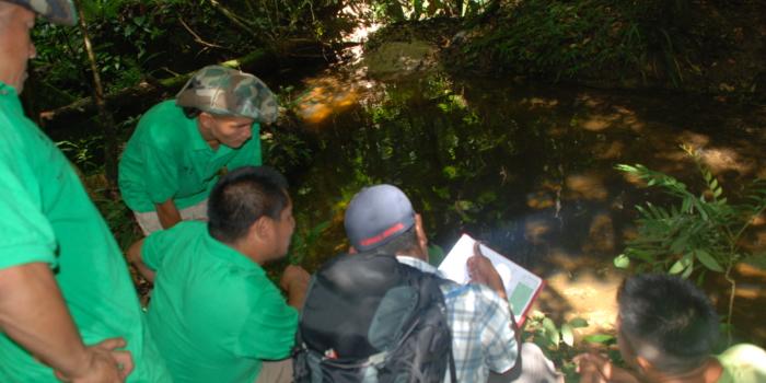 ACT Suriname juicht goedkeuring Minamata ontwerpwet toe