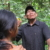 Traditionele kennis- en cultuuroverdracht in Zuid Suriname