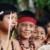 Colombiaanse Inheemsen krijgen autonomie traditionele gebieden