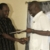 ACT Suriname bezoekt minister Dikan