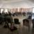 ACT organiseert dialoogsessie over grondenrechten IP & TP